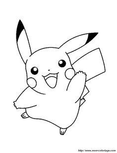 Die 81 Besten Bilder Von Pikatschu Pokemon Stuff Videogames Und