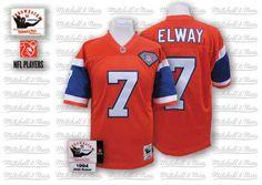 ... Super Bowl 50 Champions Shirt MVP Denver Broncos jersey-Nike Denver  Broncos Team Logo Long Sleeve NFL T-Shirt - Mens ... 8ba70e078