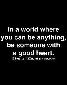 The Place For Daily, Hourly Positive Motivational Quotes And Good Life Facts That Everyone Should Know! Daily Motivational Quotes, Positive Quotes, Inspirational Quotes, Wisdom Quotes, Quotes To Live By, Life Quotes, The Words, Favorite Quotes, Best Quotes