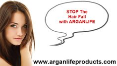 Stop The Hair Fall with Arganlife..  #hairfall  #hairfallout  #hairfalltreatment  #hairfallcure  #hairfallsolution  #hairfallcontroltips  #hairfalltreatmentformen  #hairfalltreatmentforwomen  #hairfallproduct  #arganlife  #arganlife  #arganlifereview  #arganlifehairshampoo  #sulfatefreeshampoo  #hairshampoo  #besthairshampoo  #hair