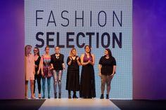 30 Fashion Selection: Film muzika mladi i renomirani dizajneri