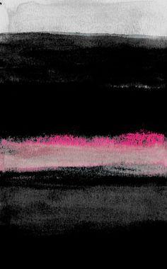 Silence by Georgiana Paraschiv
