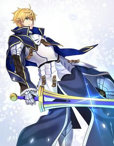 Read Bio: Y/n Pendragon from the story The Knight of SAO by DarkPrinceZeldris (Dark Prince Zeldris) with reads. Fantasy Character Design, Character Concept, Character Inspiration, Character Art, Fate Stay Night Series, Fate Stay Night Anime, Fate Characters, Fantasy Characters, Rei Arthur
