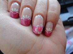 20-Pink-Nail-Art-Designs-You'll-Want-To-Copy-Immediately-8
