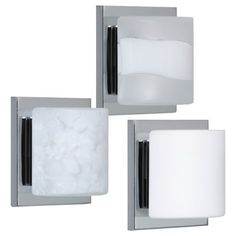 Paolo Wall Sconce by Besa Lighting Powder Room Lighting, Turn The Lights Off, Bathroom Medicine Cabinet, Wall Sconces, Kitchen Remodel, Bedroom Wall, Master Bedroom, Bathrooms, Light Fixture