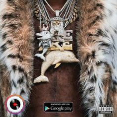 Stream Young Dolph's new tape on BlackiTunes today! You can stream unlimited music, movies, videos and celebrity gossip while interacting with friends only on Blackination. Download the app on google play and began streaming today!  #socialstreaming #bin #blackitunes #celebrity #music #youngdolph #googleplay #app #love #repost #likeforlikes #followme #fun #friday #atl