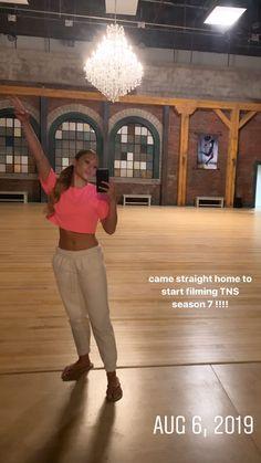 Briar Nolet, Dance Motivation, Dance Wallpaper, Meg Donnelly, Famous Dancers, Dance Dreams, Trailer 2, Peyton List, Sofia Carson