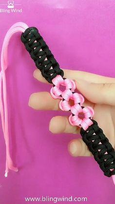 Macrame Bracelet Diy, Bracelet Crafts, Macrame Jewelry, Crochet Bracelet, Diy Friendship Bracelets Patterns, Diy Bracelets Easy, Braided Bracelets, Diy Crafts Jewelry, Diy Crafts For Gifts