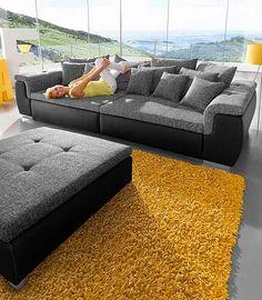 platzsparend ideen billig sofa, 12 besten sofa bilder auf pinterest | big sofas, couch und sofa, Innenarchitektur