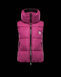 4e32a5ca45f9 9 Best Moncler for Kids images