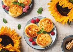 5 recetas de crepes rellenos de brócoli que puedes incluir al desayuno para adelgazar - Adelgazar en casa Low Carb Diet, Mango, Muffin, Eggs, Keto, Breakfast, Healthy, Food, Crepes Rellenos