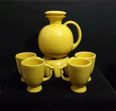 https://www.etsy.com/de/listing/159523293/frankoma-herbst-gelb-kaffee-service?ref=sr_gallery_8