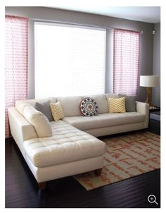 Stylish Living Room Design With Divan Sofa | Sofa U0026 Chair Designs |  Pinterest | Divan Sofa, Living Rooms And Room