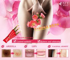 Online Shop free shipping Intimate Bleaching Pinkish Cream Pink Lightening Whitening Nipple Underarm Vagina Lip Private Part Skin Care|Aliexpress Mobile