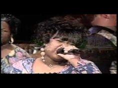 Don't Take Your Joy Away-Tamela Mann & Kirk Franklin