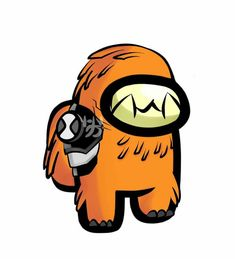 Arte Horror, Horror Art, Monster Legends Game, Happy Birthday Words, Ben 10 Ultimate Alien, Game Wallpaper Iphone, Pokemon, Ben 10 Omniverse, Cute App