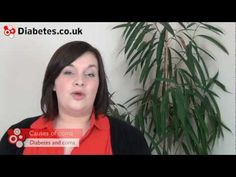 Diabetes and Coma