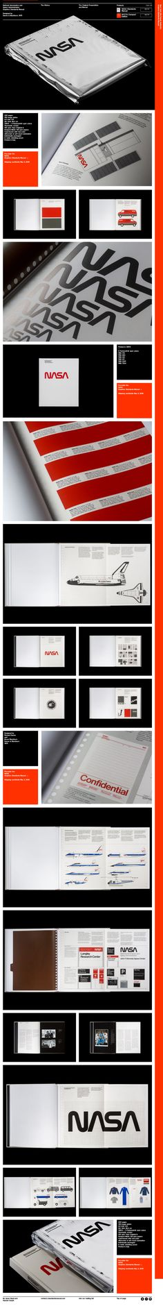 Nasa design manual standardsmanual.com