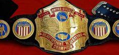 Mma, Ufc Belt, Wwe Championship Belts, Paint Run, Bubble Wrap Packaging, Ultimate Fighting Championship, Professional Wrestling, Purple Leather, Happy Shopping