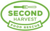 Does your workplace have what it takes to be a Second Harvest Hero? | Second Harvest