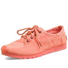 Encontrar Más Mocasines Información acerca de 2016 nuevo algodón hecho a beijing mujeres del estilo zapatos de lona del cordón mujeres amantes de los zapatos diseñan solos zapatos casuales zapatos de mujer, alta calidad zapatos al por menor, China zapatos de las mujeres Proveedores, barato zapatos zapatos de baloncesto de Love you , Kiss me en Aliexpress.com