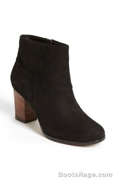 be90df54d Cassidy Bootie - Women Boots And Booties Ropa Elegante