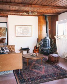 23 best airbnb rentals images in 2019 airbnb rentals airstream rh pinterest com
