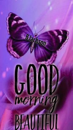 Good Morning Beautiful Girl, Good Morning Good Night, Morning Wish, Good Morning Quotes, Daily Quotes, Life Quotes, Friend Loves, Morning Blessings, Prayer Warrior