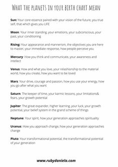 Zodiac Planets, Astrology Planets, Learn Astrology, Astrology Numerology, Numerology Chart, Astrology Chart, Astrology Zodiac, Astrology Websites, Astrology Houses