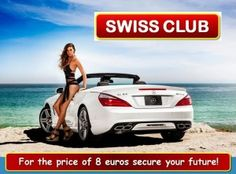 swiss_club_review