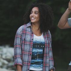Inspired Apparel - Tshirts - Hoodies - Tanks & Hats | Bethel Music