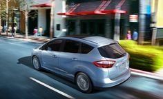 26 best ford c max energi images electric vehicle electric motor rh pinterest com