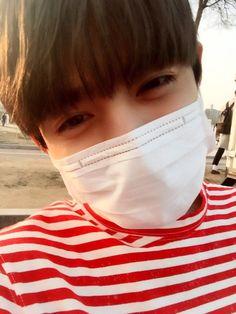 A Hoseok le dieron el número equivocado.   ★VHope [Taehyung x Hoseok]… #fanfic # Fanfic # amreading # books # wattpad
