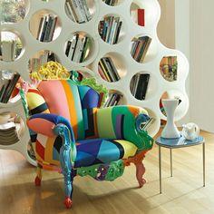 #Dekoration Barock Möbel Modern Arrangieren U2013 55 Attraktive Ideen Und Tipps  #Barock #Möbel