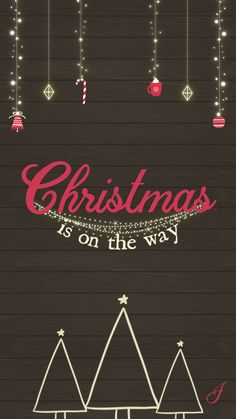 Merry Christmas Quotes :Merry Christmas Wishes 2016 Inspirational Xmas Greetings Funny Messages Funny Christmas Wallpaper, Christmas Phone Backgrounds, Christmas Desktop, Merry Christmas Background, Merry Christmas Images, Holiday Wallpaper, Christmas Pictures, Christmas Ideas, Christmas Tree