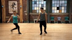 dance dancing season 4 the next step a-troupe next step season 4 episode 1 from Swing Dancing, Dancing In The Rain, Rhode Island, Step Up Dance, Briar Nolet, Dance Project, Cool Dance, Disney Shows, Tiny Dancer