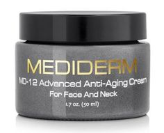 While they will not be able to restore the skin's elasticity and reduce wrinkles overnight, they will help when used constantly over longer periods of time. To keep things short here are the top 10 best anti aging cream in 2018 reviews Anti Aging Night Cream, Best Anti Aging Creams, Anti Aging Tips, Anti Aging Moisturizer, Anti Aging Serum, Anti Aging Skin Care, Natural Skin Tightening, Skin Cream, Eye Cream