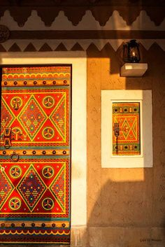 Saudi Arabia Culture, Cultural Architecture, Pallet Painting, Unique Doors, Life Is Beautiful, Art Drawings, Oriental, Old Things, History