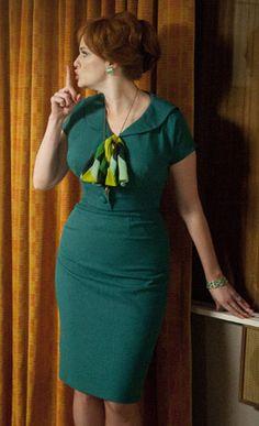 We Sew Retro- vintage clothing sewing tutorials