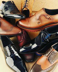 Sipariş ayakkabı - Asil Kundura (0534 526 79 07)