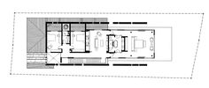 rectangle vacation home plans - Google Search