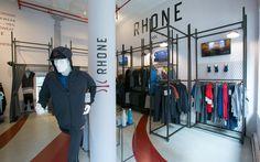 9a0de85a3a545 RHONE - Reform Creative | Interior Design firm | NYCReform Creative |  Interior Design firm