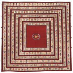 Get contemporary modern antique runners rugs and semi antique oriental rugs in west Hollywood area at Nasser Luxury Rugs also at best price. Persian Carpet, Persian Rug, Painting Carpet, Teal Rug, Modern Carpet, Gray Carpet, Silk Art, Weaving Art, Patterned Carpet
