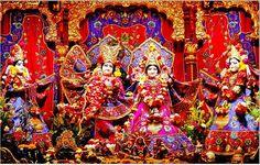 Janmashtami Know Fasting Date & Rituals Hindu Panchang, Sri Krishna Janmashtami, 2015 Wallpaper, Wallpapers, Bal Gopal, Lord Vishnu, The Eighth Day, Tourist Places, Whatsapp Dp