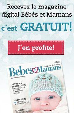 Habillez bébé pour l'été avec myToys.fr et gagnez votre tenue composée ! | Pour les bébésPour les bébés