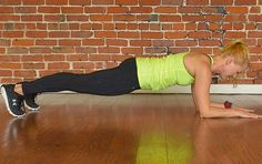 6 Exercises Everyone Should Do
