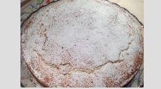 La+ricetta+della+torta+morbida+alla+ricotta