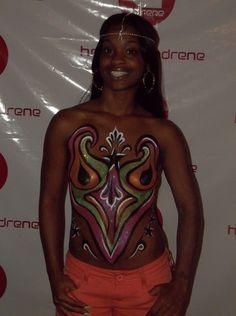 www.fancysfacepainting.com Face And Body, Body Painting, Art Work, Body Art, Wonder Woman, Nude, Fancy, Women, Bodypainting