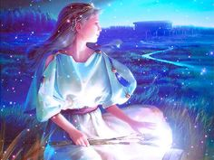 See related links to what you are looking for. Female Characters, Cartoon Characters, Fictional Characters, Constellations, Virgo, Hd Wallpaper, Zodiac, Fantasy, Concert