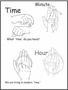 Start using thise easy suggestions to teach your baby some simple sign language skills and finally figure out what goo-goo gah-gah really means. Simple Sign Language, Sign Language Chart, Sign Language Phrases, Sign Language Interpreter, Sign Language Alphabet, British Sign Language, Learn Sign Language, Learn To Sign, Asl Signs